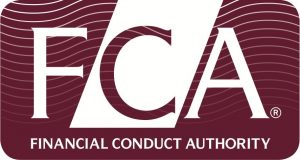 FCA Pension Advice