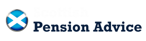 ScottishPensionAdvice-White