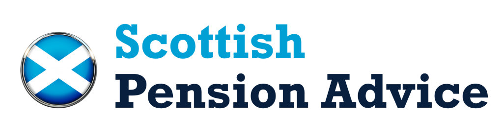 Scottish Pension Advice